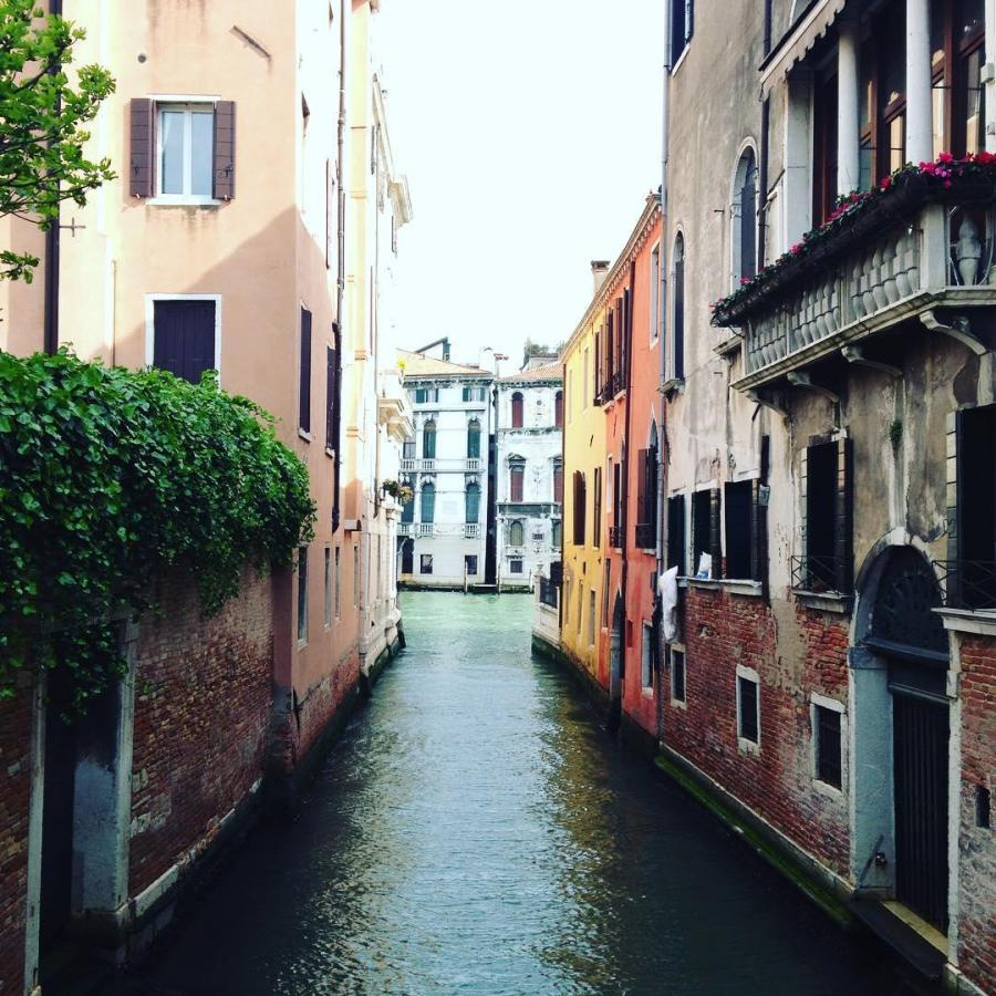 lost in venice photo friday