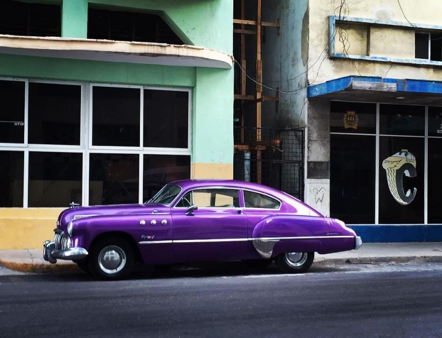 Cuba car.jpg