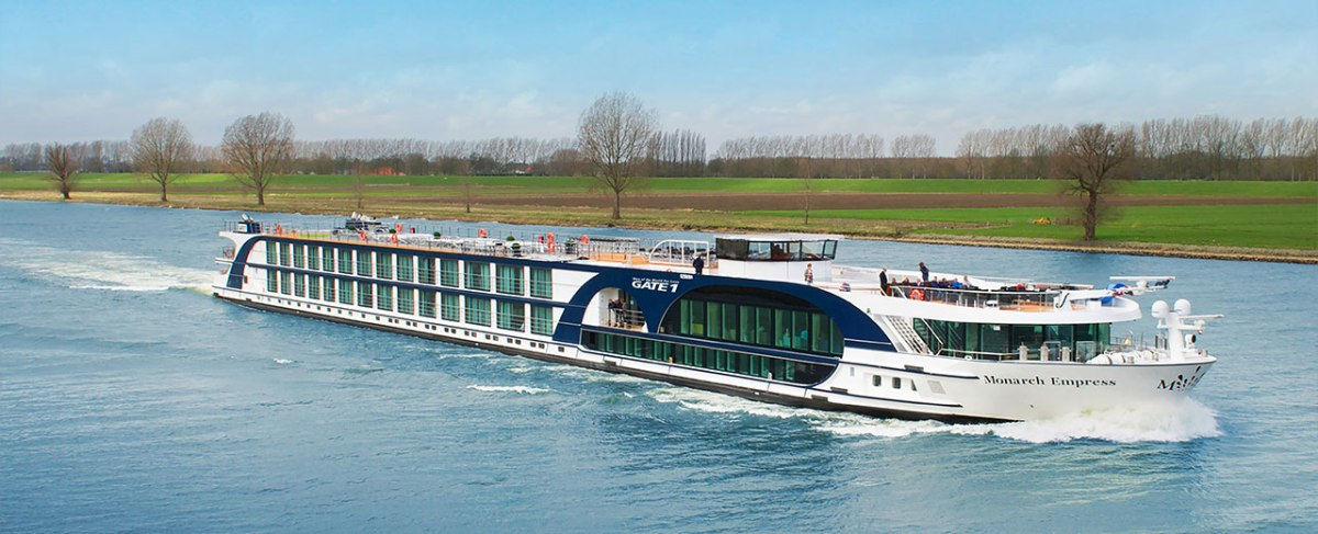 2017 River Ships Gate 1 Travel Blog
