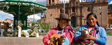 header-cuzco-women