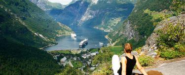 fjord-header
