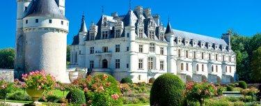header-chateau