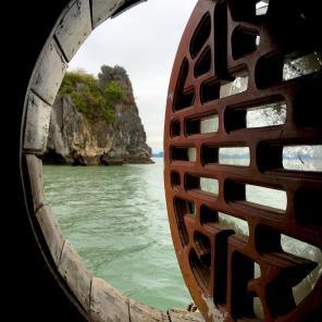 Asia & Pacific | Vietnam - @vailian