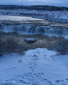 Gulfoss Falls2