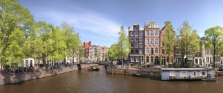 Amsterdam Holland_1111_dt_5651561