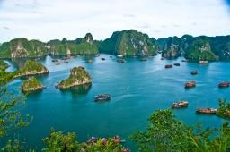 Vietnam HalongBay_1109_dt_16304888
