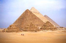pyramids4