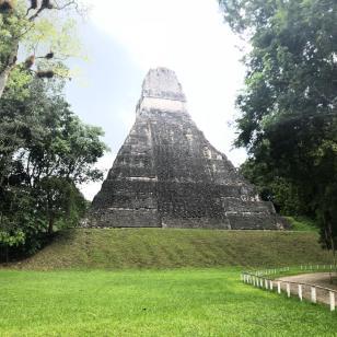 guatemalahonduras2