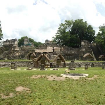 guatemalahonduras4